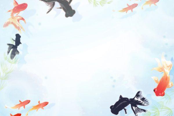 8月の日・祝営業日と盆休みのお知らせ